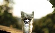 Northern Glasses drinkware