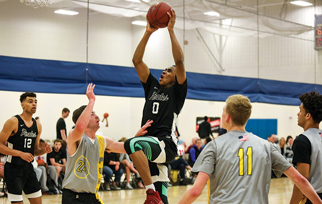 Prep Hoops Battle at the Lakes, club basketball, basketball tournament, Minnesota Fury, Minnesota Comets, Minnesota Select, Minnesota Heat, SW Minnesota Stars