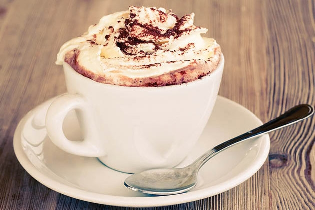Image result for perfect hot chocolate