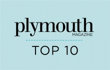 Plymouth Magazine Top 10 Stories of 2019