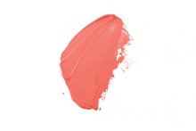 Coral, pantone color of the year, pantone, living coral